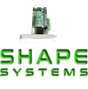 HP-P410-256-Smart-Array-Controller-462862-B21-155-ExVAT