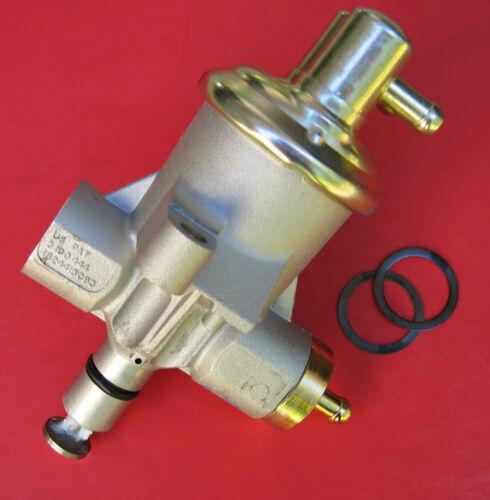 also fits T444E 94-03 7.3L Powerstroke Diesel Fuel Pump 94-98 NEW OEM