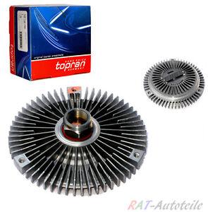 Viscokupplung-Kuehlerluefter-BMW-3-E36-E46-BMW-5-E34-E39-BMW-X5-E53-Z3-E36-7-E38