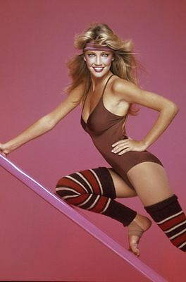 Hollywood 80/'s Stars Hunk Playboy 31 Multiple Sizes HEATHER LOCKLEAR Poster