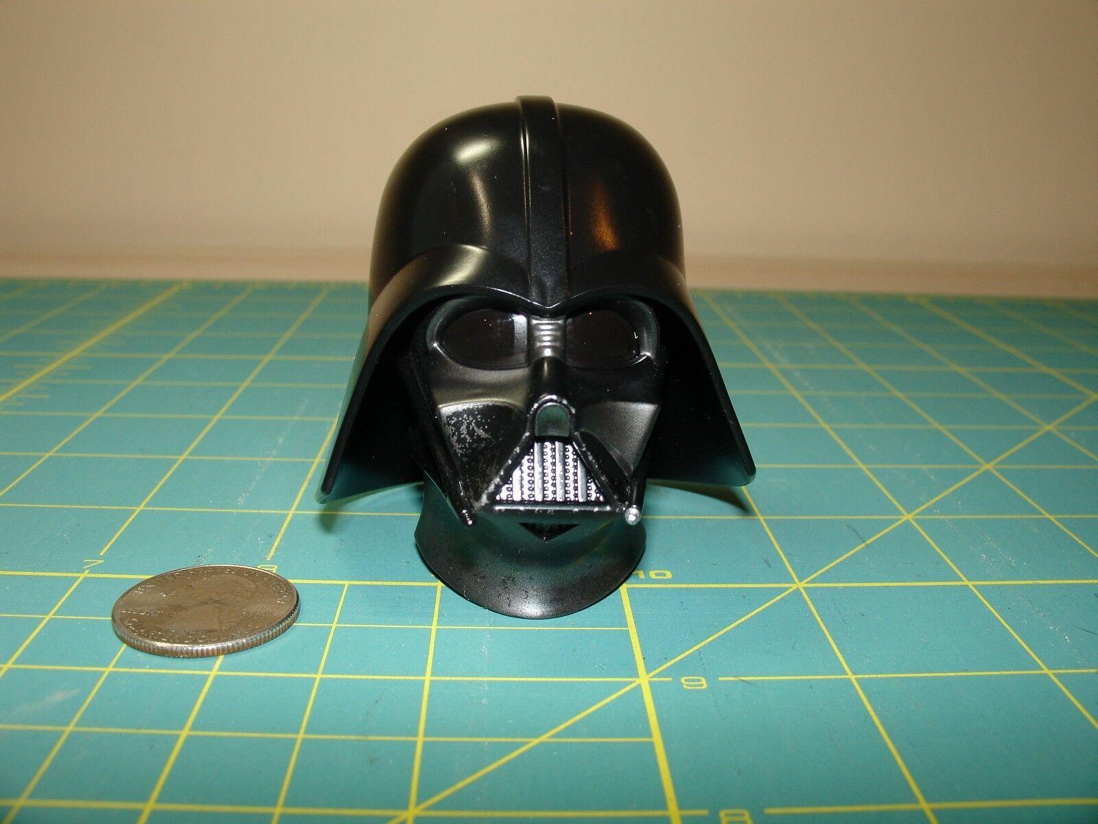 Hot Toys Darth MMS434 Darth Toys Vader Head / Helmet Sculpt Star Wars Episode IV Tarkin 9a28f2