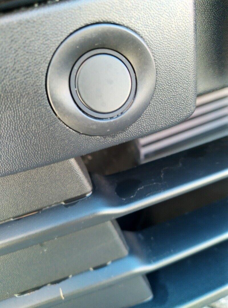 Ford Transit Custom 340S 1,0 PHEV Trend aut. - billede 13