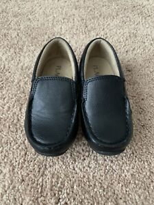 Childrens Place Toddler Boys Loafers