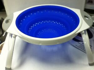 POP-2-HANDLED-COLLAPSIBLE-SILICONE-COLANDER