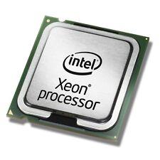Intel Xeon Quad-Core L5410  4 x 2,33 GHz /8M/1333 LGA771