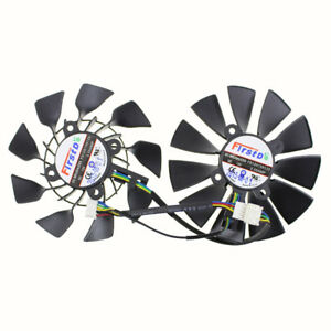 ASUS-STRIX-GTX780-780TI-GTX970-980-R9-280x-290X-graphics-card-fan-FD10015H12S