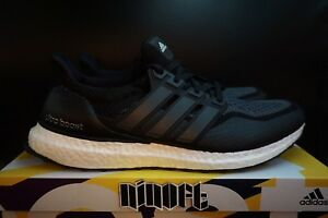 b2b0bf2ef173c Adidas Ultra Boost 2.0 ATR M AQ5954 Core Black Grey All Terrain ...