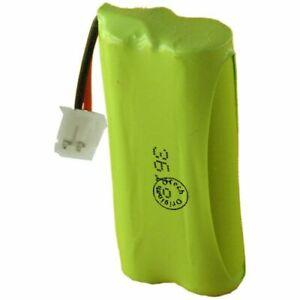 Batterie-Telephone-sans-fil-pour-MOTOROLA-O201-capacite-750-mAh