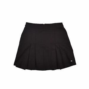 Tommy Hilfiger Damen Rock Skirt Kleid Gr.S (DE 36) Elegant ...