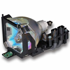 Projector-Lamp-Module-for-EPSON-EMP-710