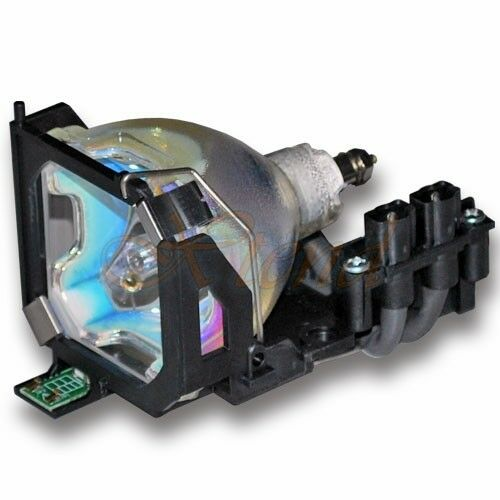 Projector Lamp Module for EPSON EMP-710