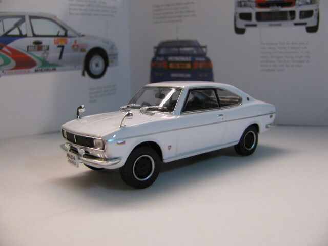 1   43 mazda capella rotary coupé   mazda rx-2 (1970) nein