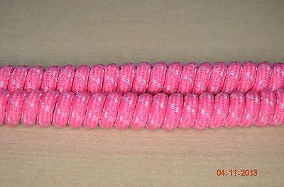Adult curly coiler shoelaces.No tie shoelaces. Multi-buy savings: free UK post