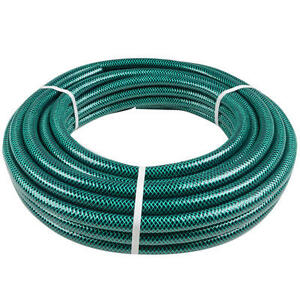 Garden-Hose-1-2-034-Reinforced-High-Qaulity-12-5mm-x-75M-coil-length