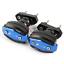 Slider-Crash-Pad-Engine-Stator-Cover-Guard-Protector-Fit-Kawasaki-Z750-07-2013 thumbnail 10