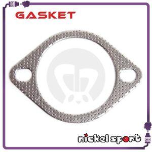 Universal-Models-Exhaust-Muffler-Gasket-Engine-51-2-mm