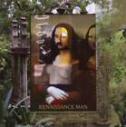 The Renaissance Man Project von Renaissance Man (2011)