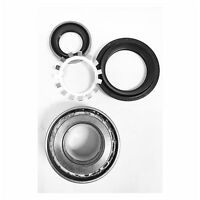 Rear Wheel Hub Bearing Kits For Infiniti Qx4 Nissan Frontier Exterra Each