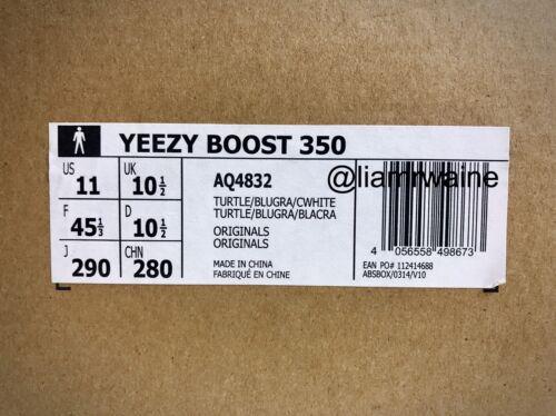 Yeezy Adidas 350 Yeezy Adidas Boost Boost Tortora vqw4axB6w