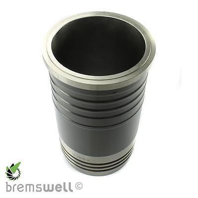 Cylinder Liner Case IH Steyr Valtra Valmet 320D 420D 620D CS CVX
