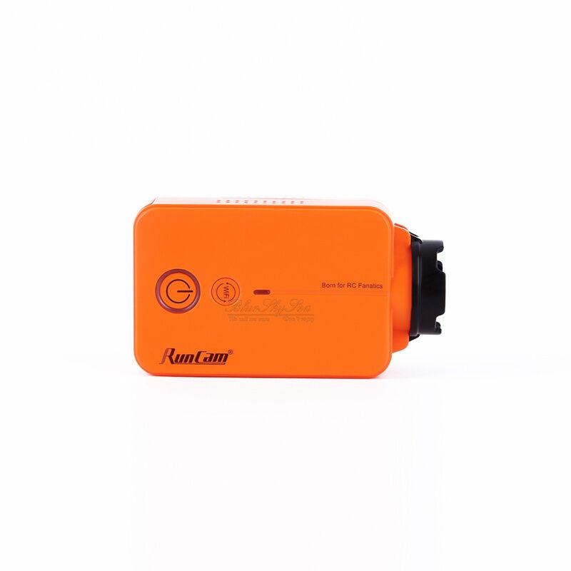 n ° 1 online correreCam 2 2 2 HD Wide Angle 1080P Mini Wifi azione telecamera for FPV Quadcopter Drone  prezzi più bassi