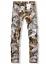 Mens-Fashion-Slim-Fit-Jeans-Snake-Nightclub-Printed-Skinny-Pattern-Pants-Size thumbnail 1