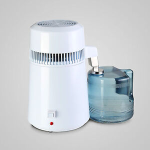 4L-Destilador-de-Filtro-Purificador-De-Agua-Pura-Tanque-De-Tapa-Interior-Dental