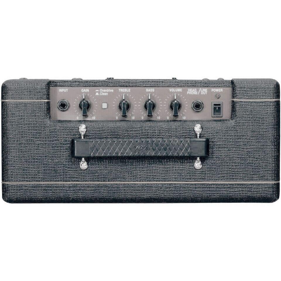 Guitaramplifier, Vox Pathfinder, 10 W