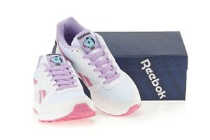 reebok official shoes