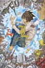 Death Note: L, Change the World by M. (Hardback, 2009)