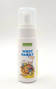 Westpaket Duft