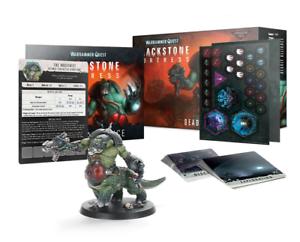 Deadly-Alliance-Blackstone-Fortress-Warhammer-40K-NIB