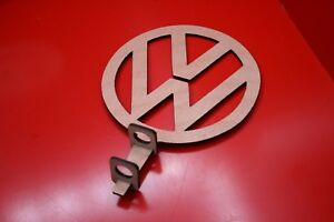 Car Christmas Tree Topper.Details About Vw Logo Christmas Tree Topper Decoration Xmas Car Volkswagen