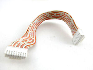 Antminer-Ribbon-Cables-18-PIN-Bitmain-S7-S9-L3-D3-Data-Cord-Signal-Cable-NEW
