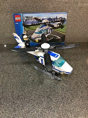 Lego Collection On Ebay
