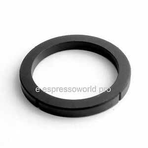 FILTER-HOLDER-GASKET-72x57x8-5-mm-GAGGIA-SAECO-HOUSEHOLD-LINE
