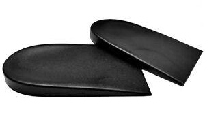 Best Shoe Insert For Leg Length Discrepancy