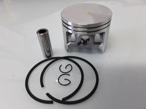 Kolben  passend Stihl 026  MS260 neu 44mm motorsäge kettensäge