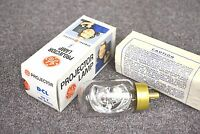Ansi Coded Dcl (dch-dfp-dja) Photo Projection Light Bulb Lamp Projector