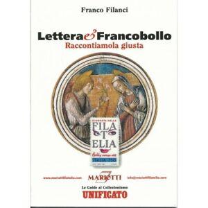 UNIFICATO-LETTERA-FRANCOBOLLO-di-FILANCI-MF0244
