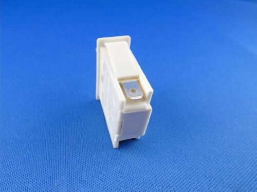 Ausschalter Einbauschalter Türschalter Kühlschrank Schalter Drückschalter