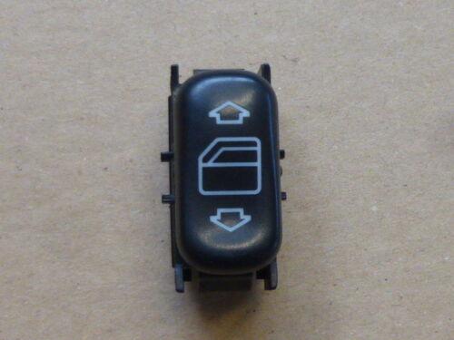MERCEDES Benz w220 lève vitre interrupteur leve vitre Commutateur 2208201210