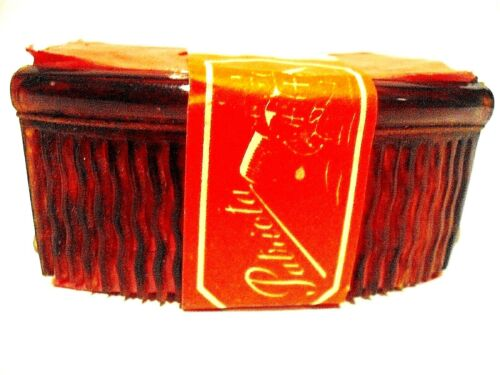 Portugal 1950/'s 36-3 x 12  Vintage Hair Combs. Very Strong /& Effective.