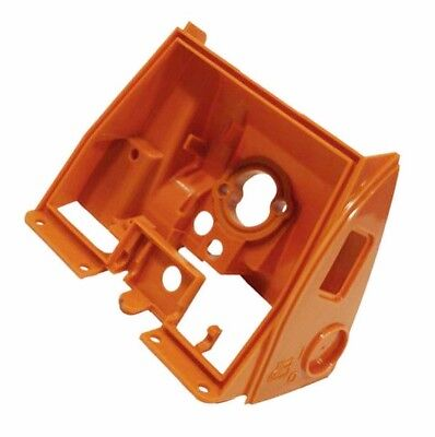 BOX49 AIR FILTER BASE FOR STIHL CHAINSAW 066 MS660 1122 120 3402 NEW --