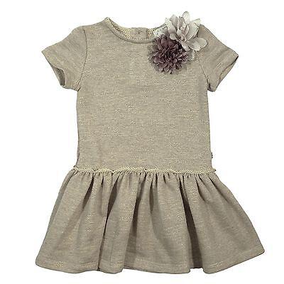 Abbigliamento Bambini - MAGIL vestito marron glacè MADE ITALY OM 2062 | eBay