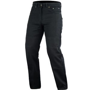 Black-Tab-01-BLK-Motorcycle-Jeans-Reinforced-Made-with-Kevlar-Protective-Lining