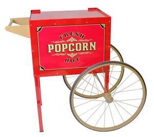 Street-Vendor-Popcorn-Machine-Trolley-cart-only