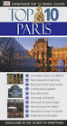 Paris by Donna Dailey, Mike Gerrard (Paperback, 2002)