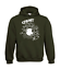 Men-039-s-Hoodie-I-Hoodie-I-Bowling-Strike-I-Funny-I-Patter-I-to-5XL thumbnail 8