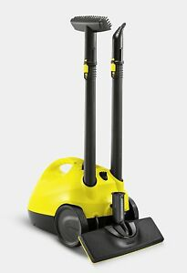 Karcher-1-512-050-0-Steam-Cleaner-SC-2-Easyfix-QTY-1-Safe-Child-Protection-New